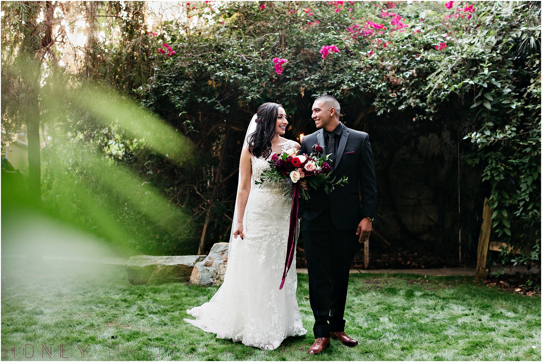 twin_oaks_garden_estate_fall_winter_burgundy_wedding032.jpg