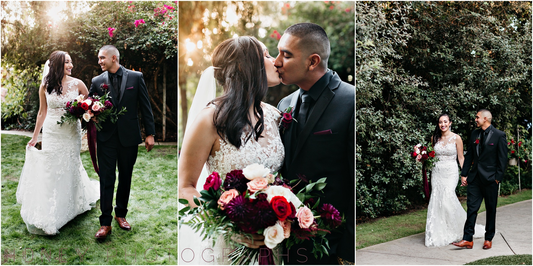 twin_oaks_garden_estate_fall_winter_burgundy_wedding034.jpg