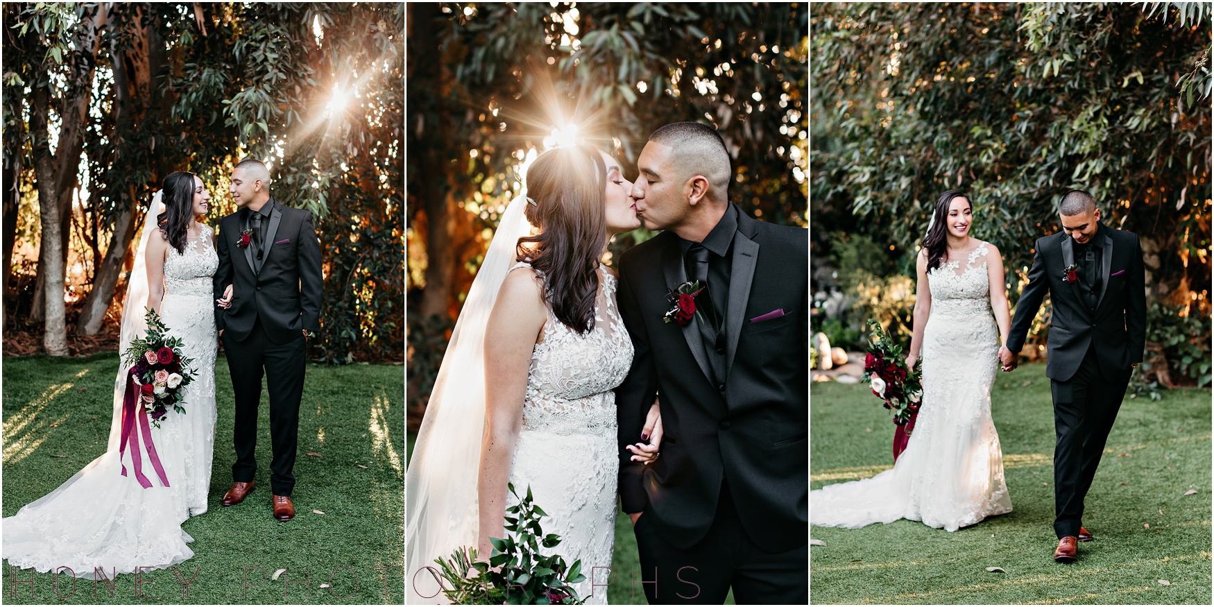 twin_oaks_garden_estate_fall_winter_burgundy_wedding039.jpg