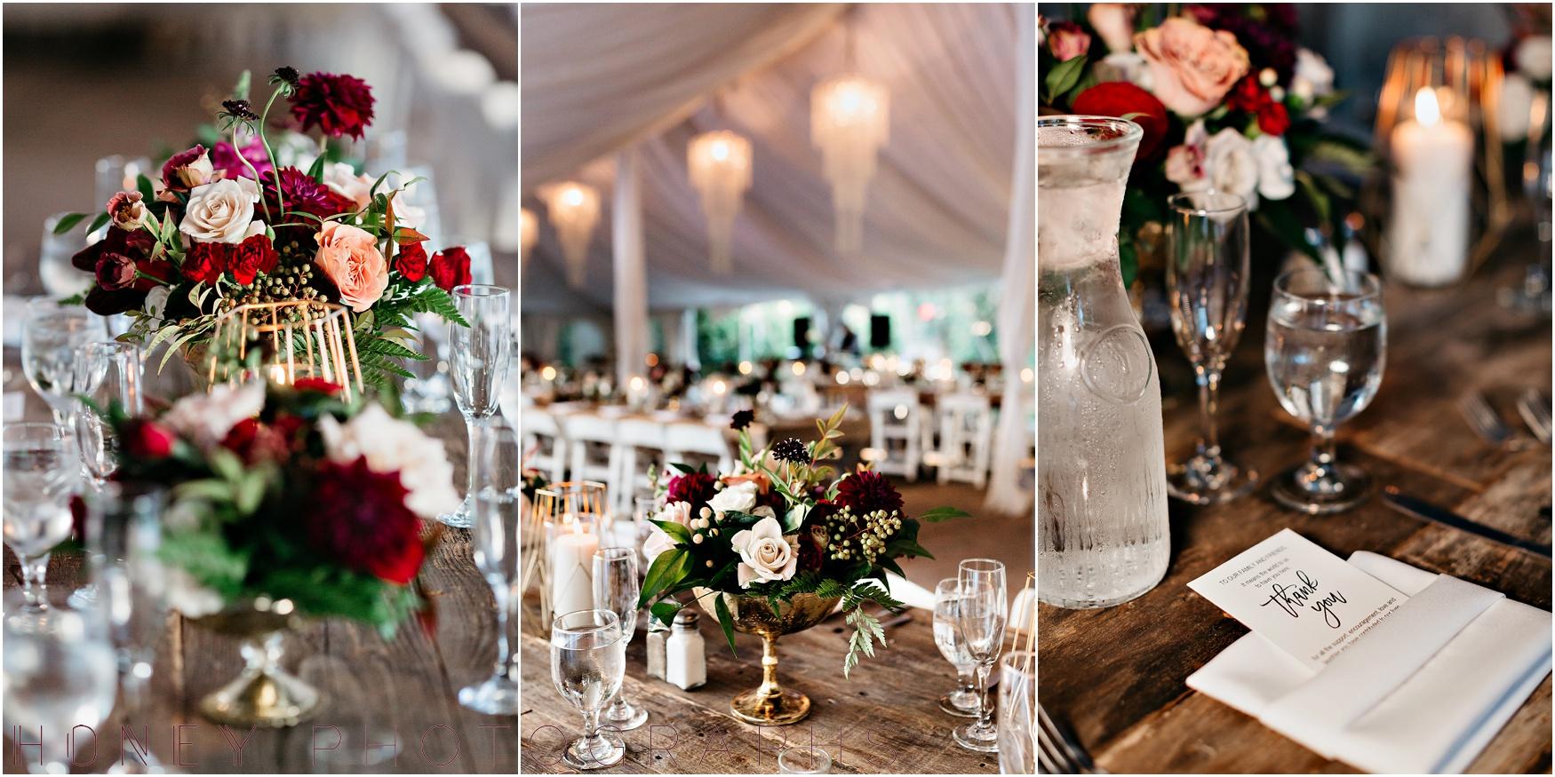 twin_oaks_garden_estate_fall_winter_burgundy_wedding044.jpg