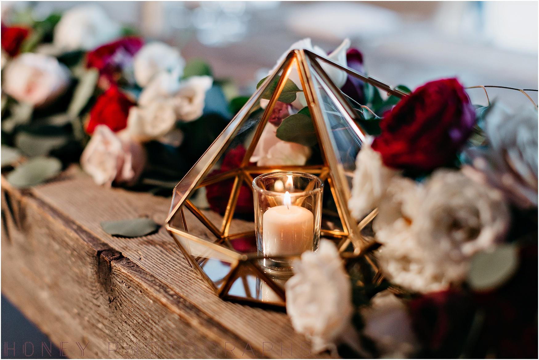 twin_oaks_garden_estate_fall_winter_burgundy_wedding045.jpg