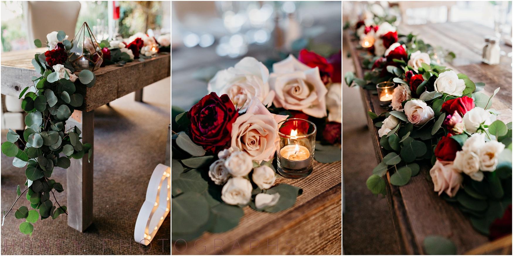 twin_oaks_garden_estate_fall_winter_burgundy_wedding046.jpg