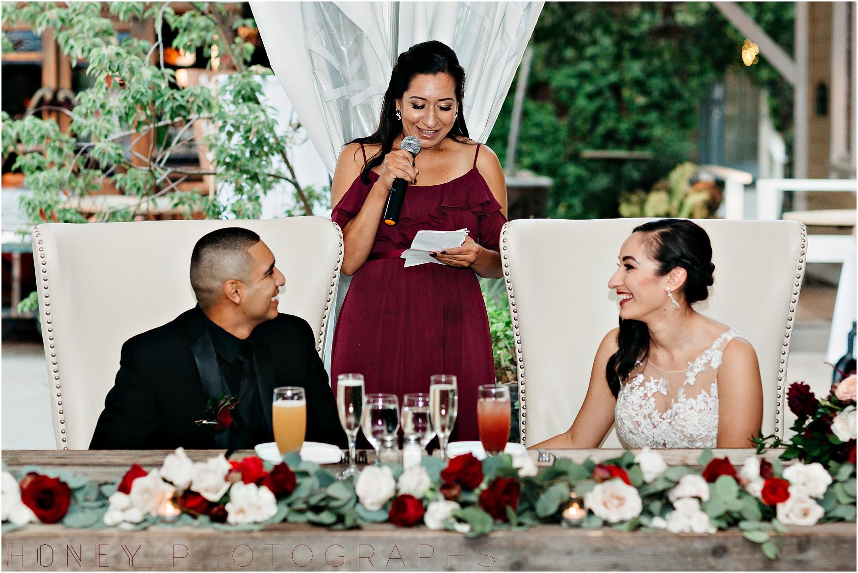 twin_oaks_garden_estate_fall_winter_burgundy_wedding058.jpg