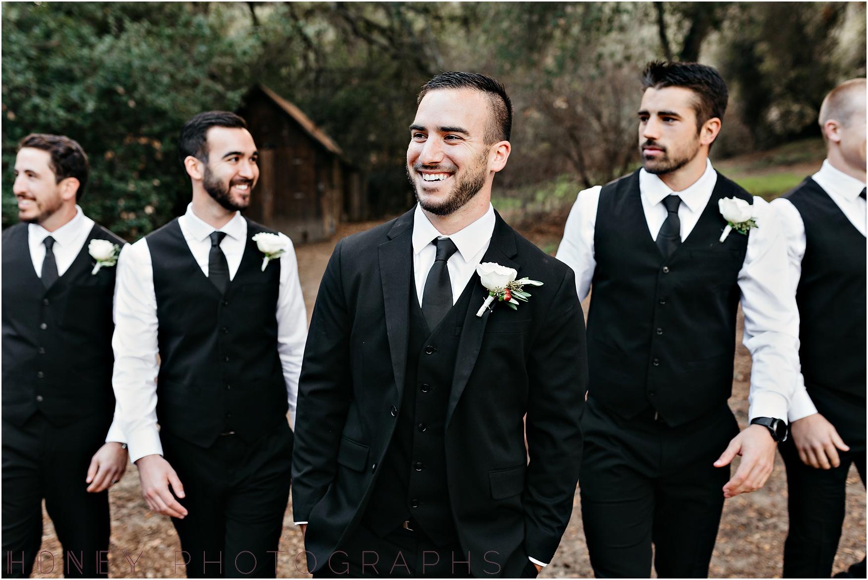 temecula+creek_inn_winter_rustic_wedding006.jpg