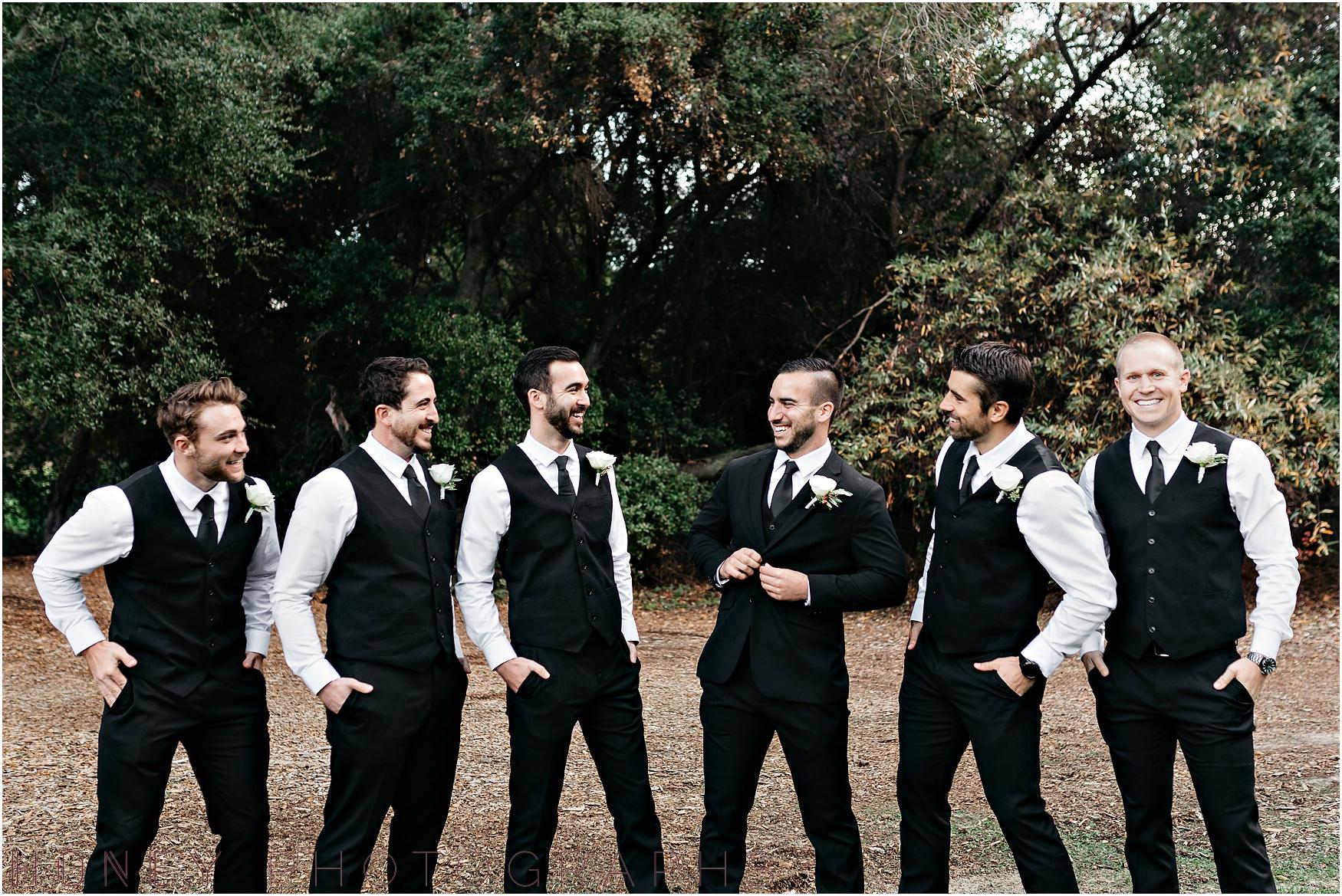temecula+creek_inn_winter_rustic_wedding005.jpg