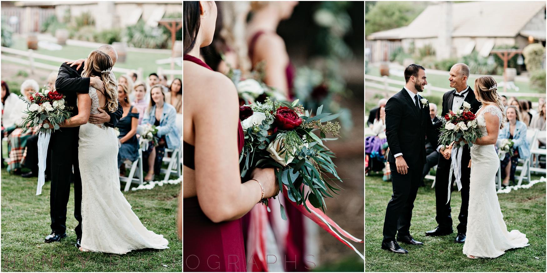 temecula+creek_inn_winter_rustic_wedding011.jpg