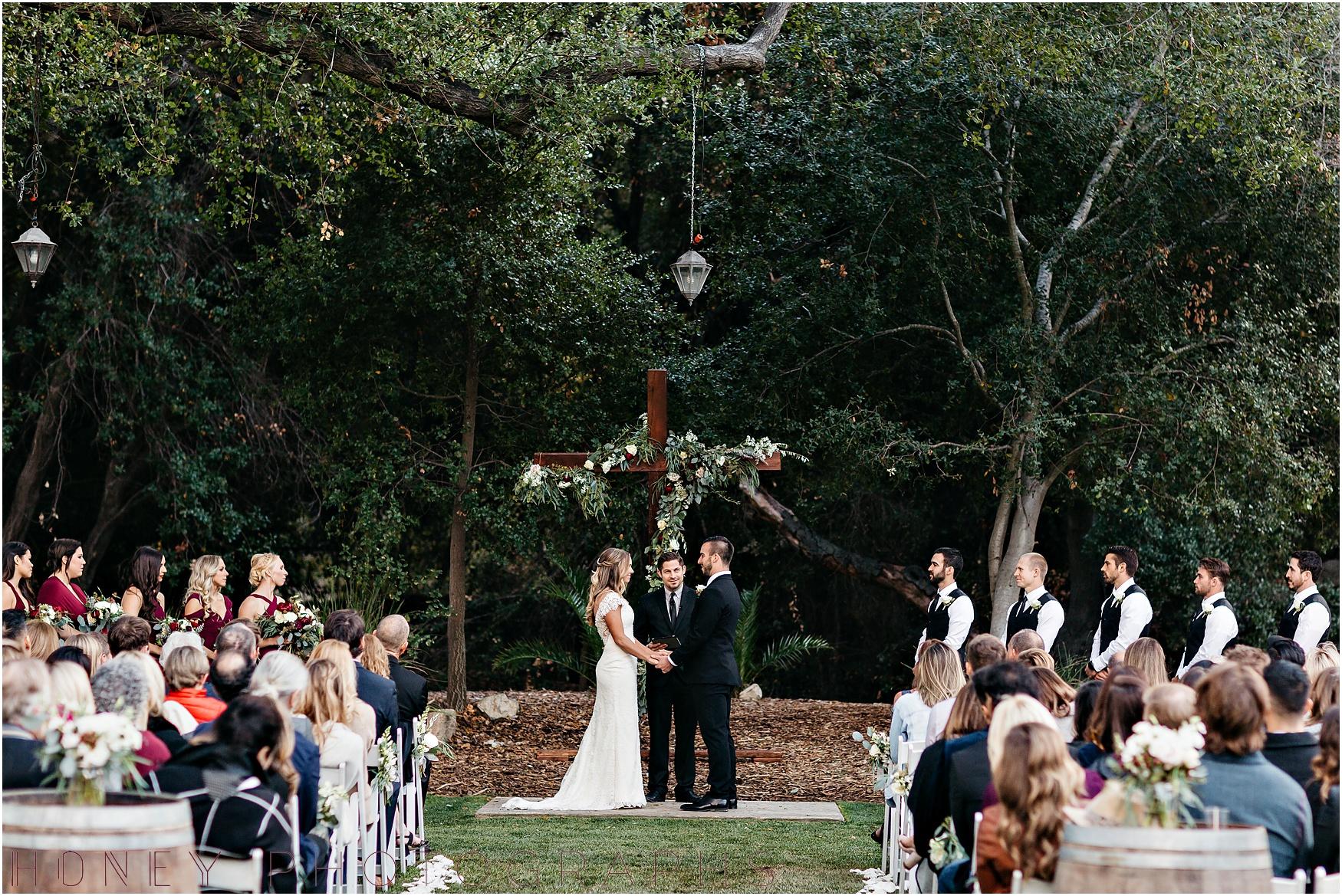temecula+creek_inn_winter_rustic_wedding012.jpg