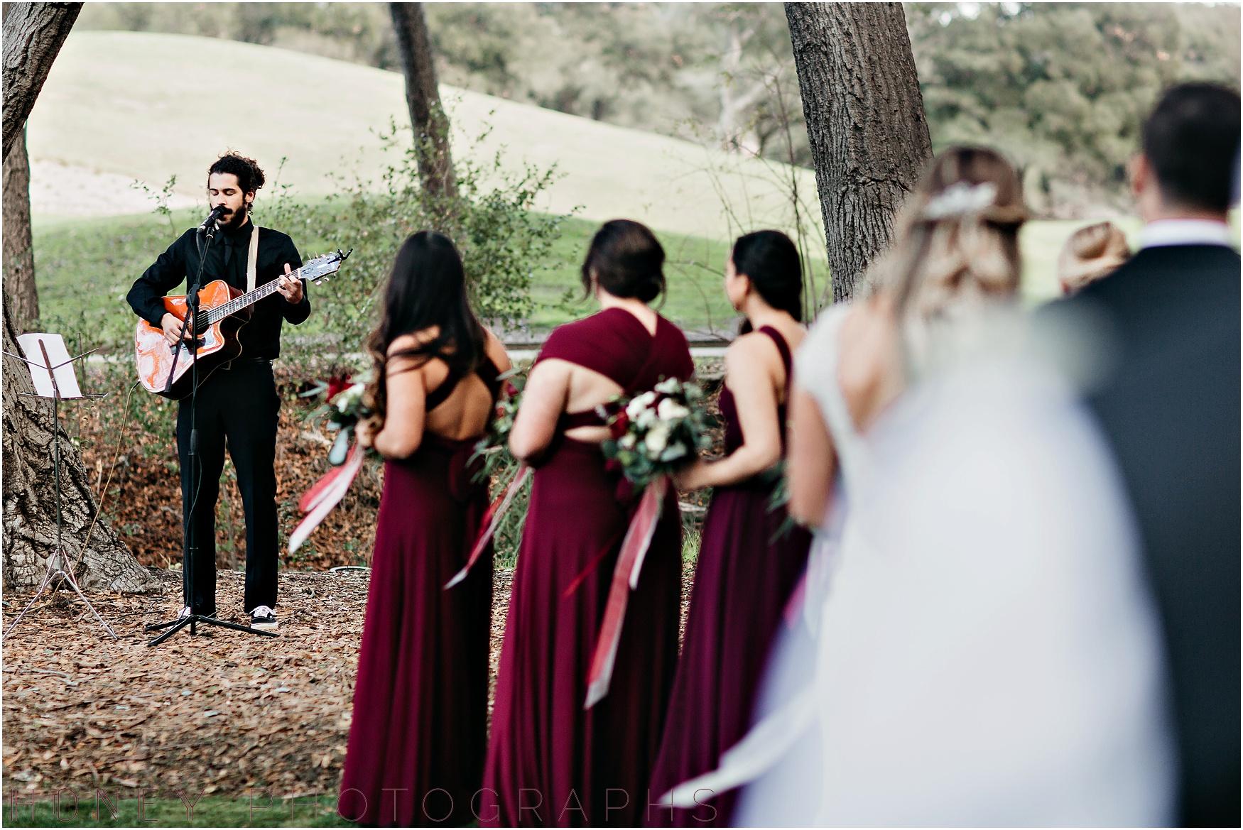 temecula+creek_inn_winter_rustic_wedding014.jpg