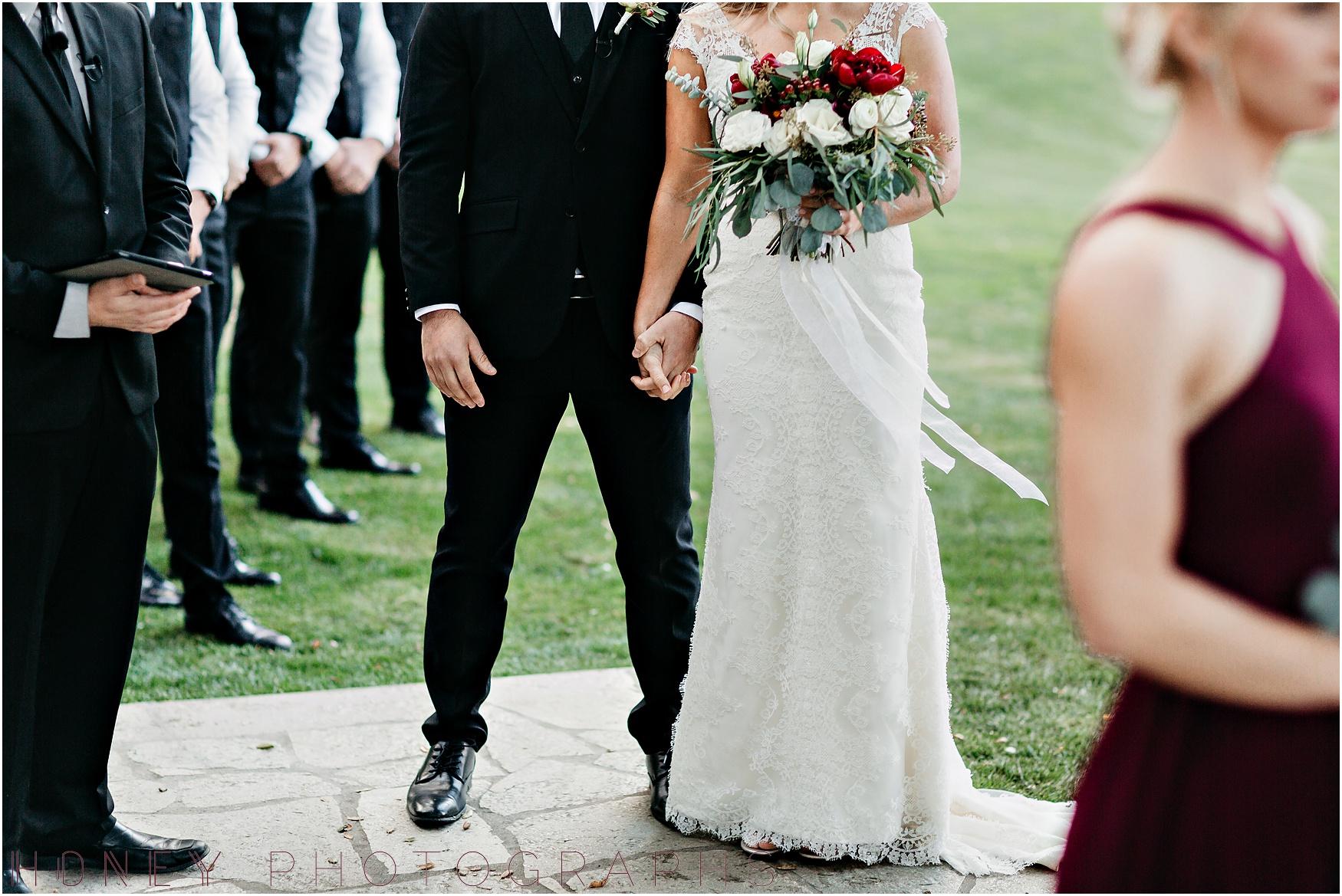 temecula+creek_inn_winter_rustic_wedding017.jpg