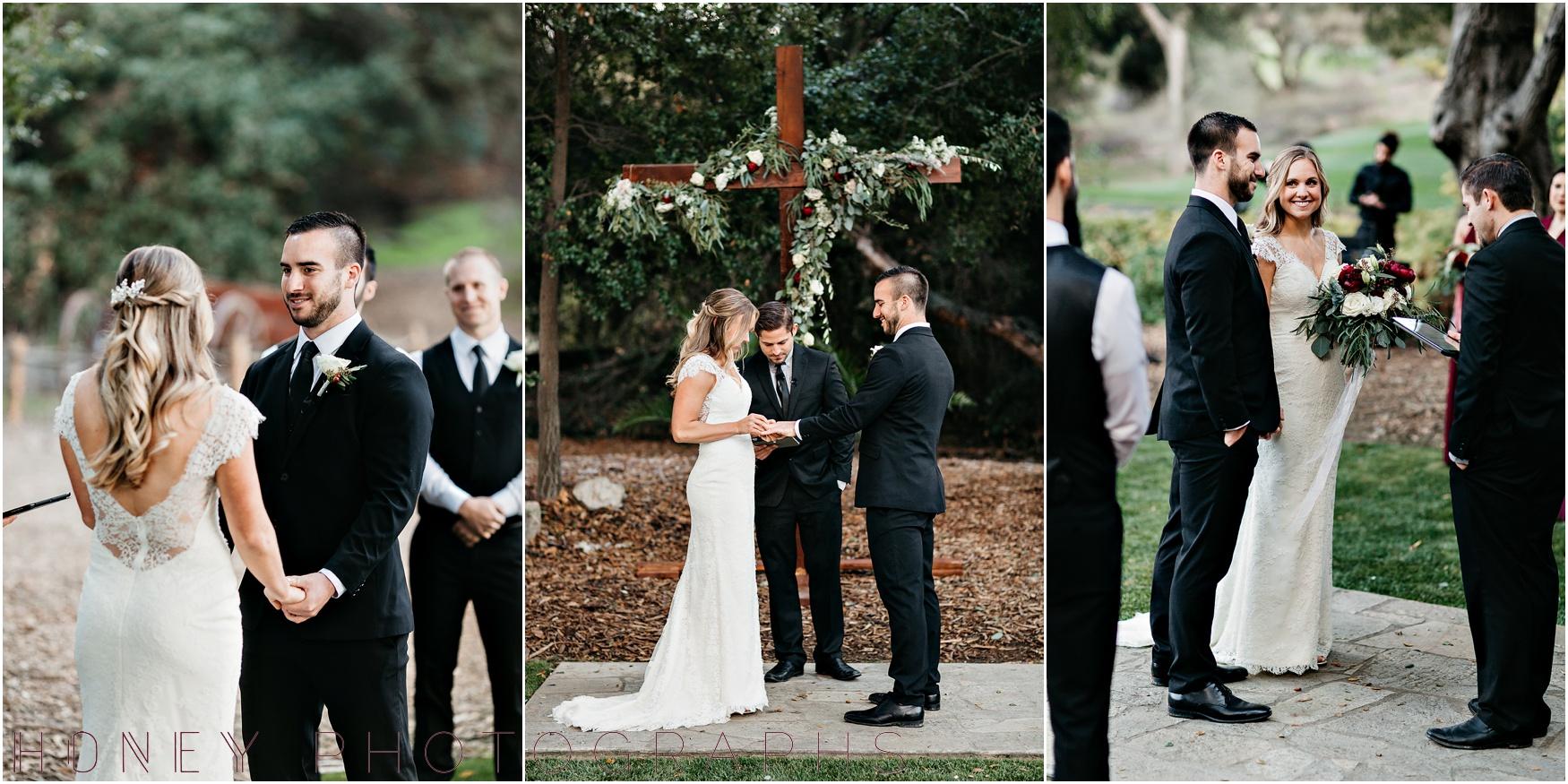 temecula+creek_inn_winter_rustic_wedding019.jpg