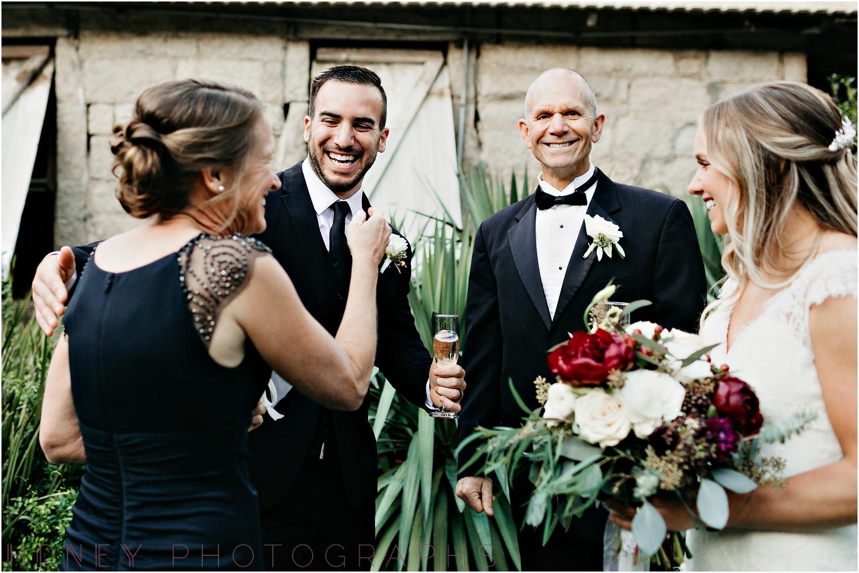 temecula+creek_inn_winter_rustic_wedding023.jpg