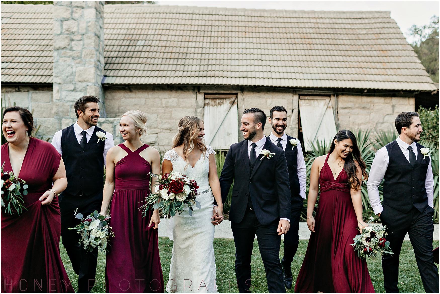 temecula+creek_inn_winter_rustic_wedding025.jpg