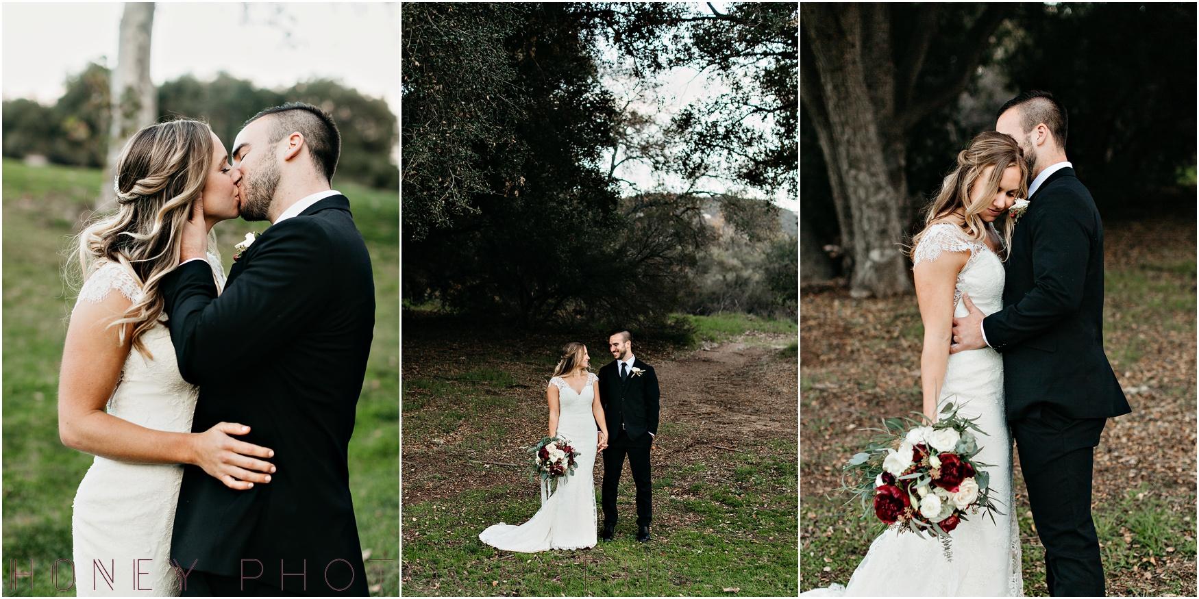 temecula+creek_inn_winter_rustic_wedding029.jpg