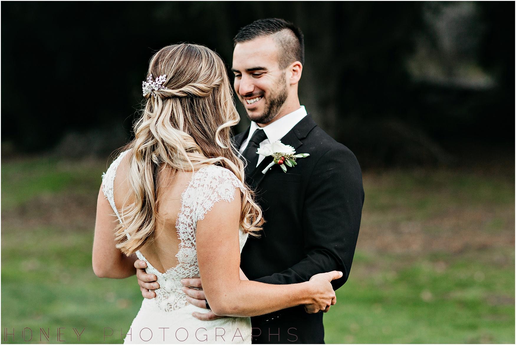 temecula+creek_inn_winter_rustic_wedding031.jpg