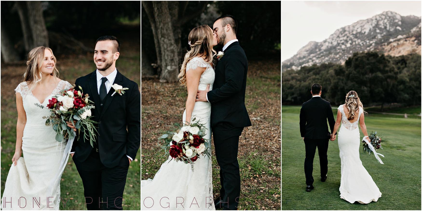 temecula+creek_inn_winter_rustic_wedding033.jpg