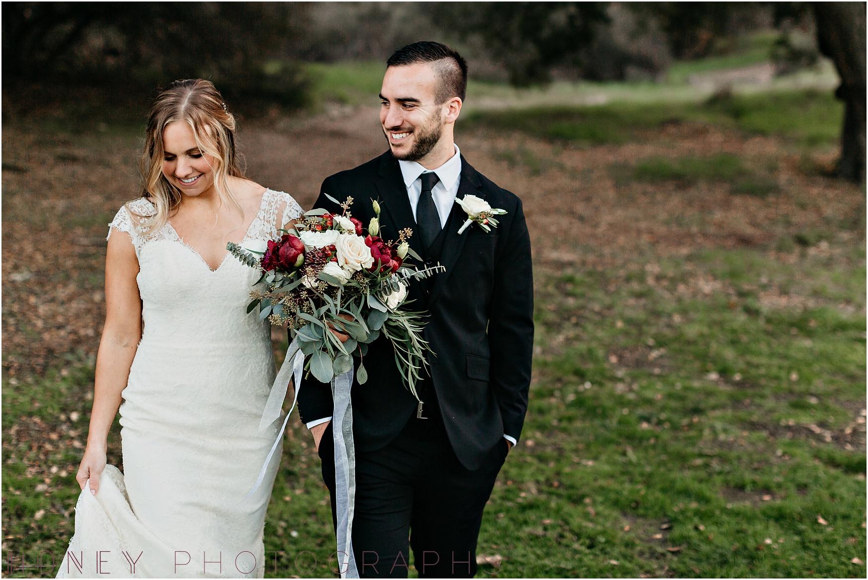 temecula+creek_inn_winter_rustic_wedding032.jpg