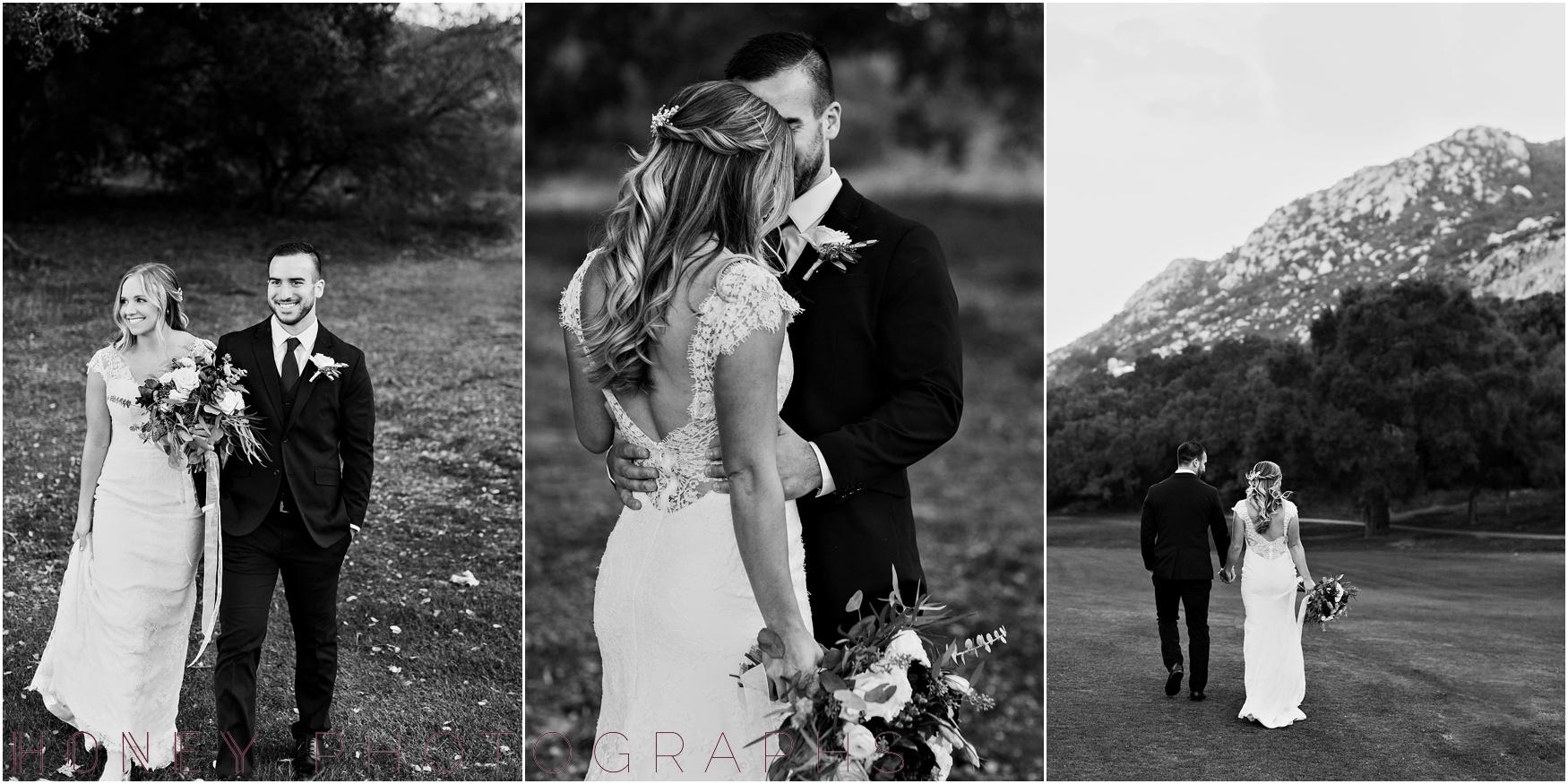 temecula+creek_inn_winter_rustic_wedding036.jpg