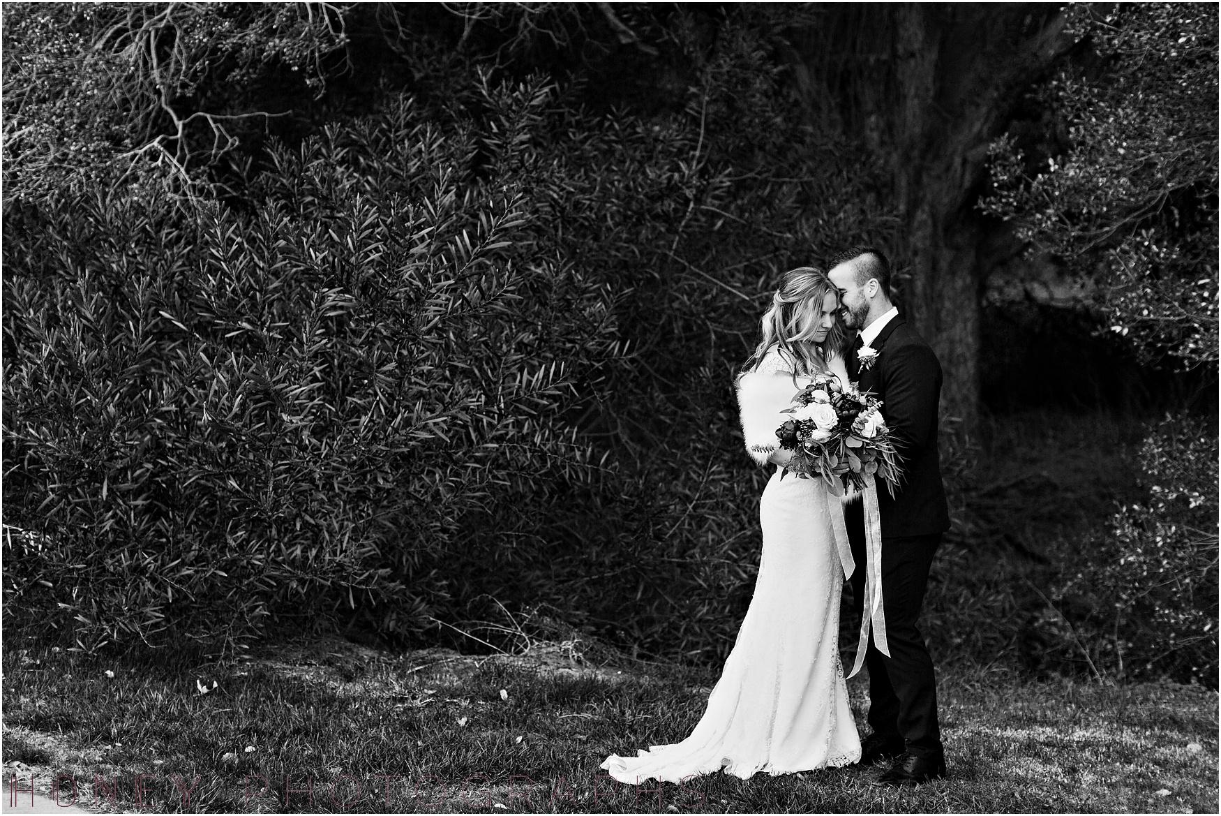 temecula+creek_inn_winter_rustic_wedding037.jpg