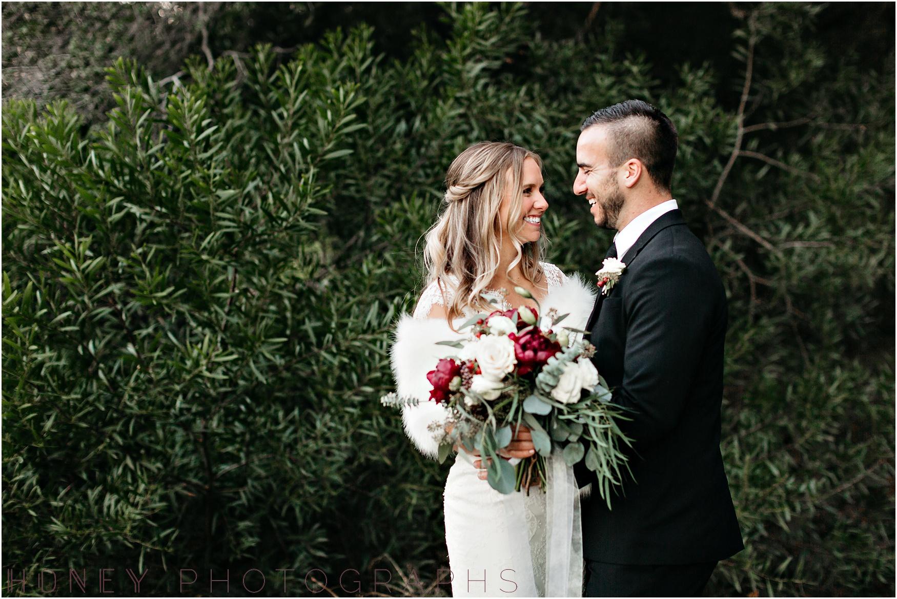 temecula+creek_inn_winter_rustic_wedding038.jpg