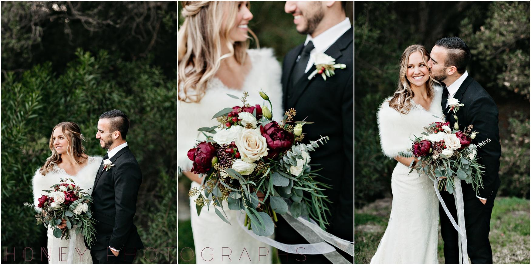 temecula+creek_inn_winter_rustic_wedding039.jpg