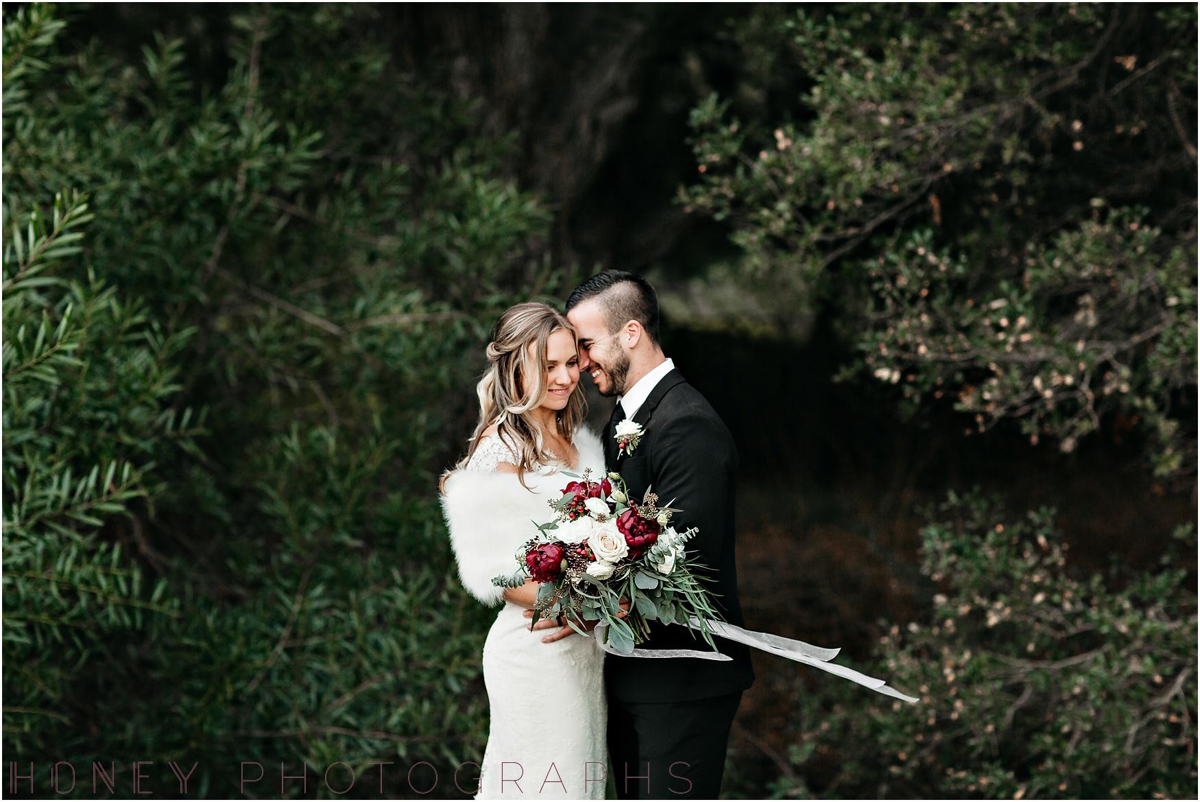 temecula+creek_inn_winter_rustic_wedding040.jpg