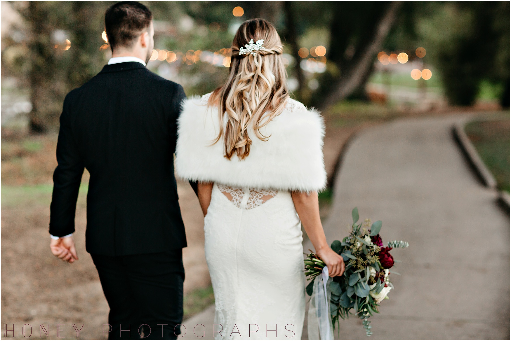 temecula+creek_inn_winter_rustic_wedding041.jpg