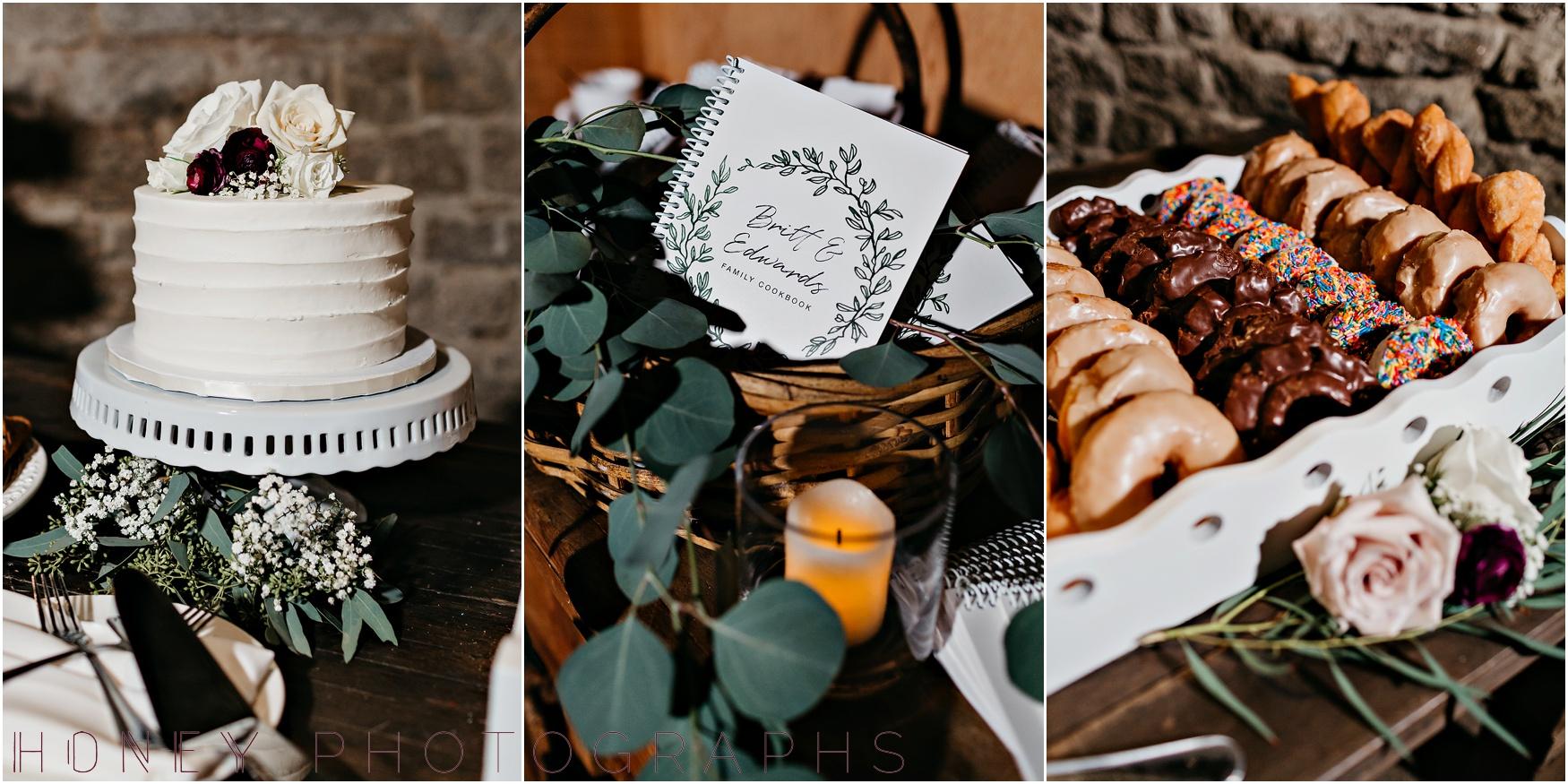 temecula+creek_inn_winter_rustic_wedding045.jpg