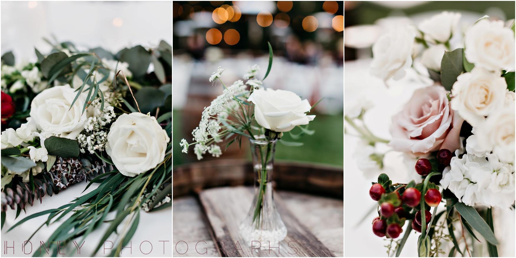 temecula+creek_inn_winter_rustic_wedding046.jpg