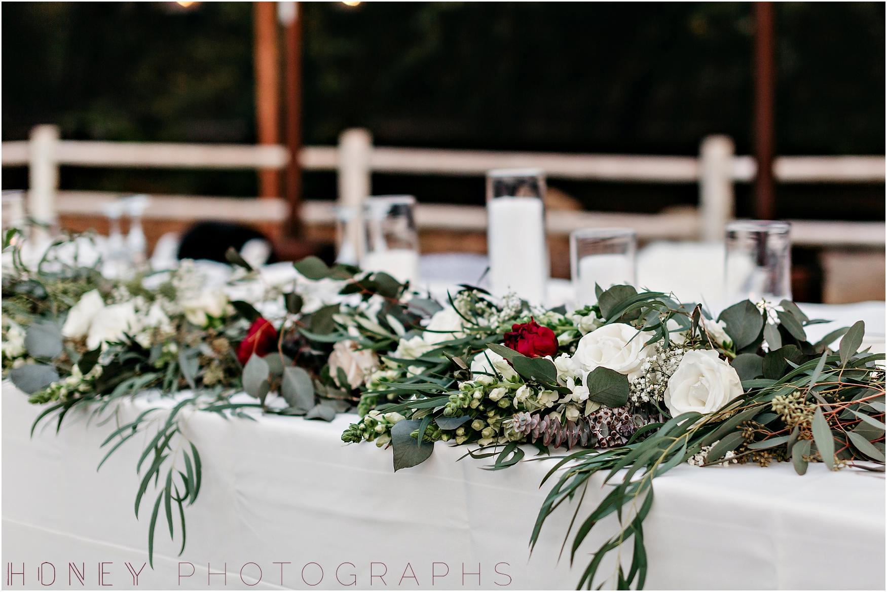 temecula+creek_inn_winter_rustic_wedding047.jpg