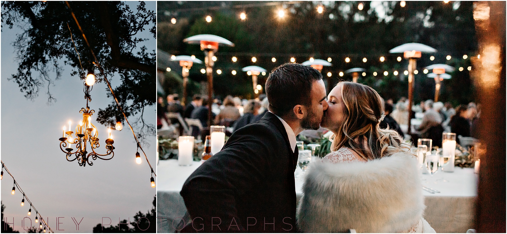temecula+creek_inn_winter_rustic_wedding051.jpg