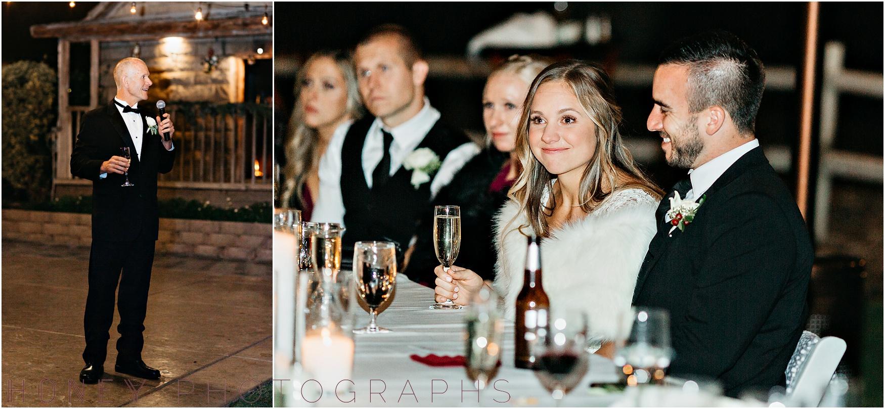 temecula+creek_inn_winter_rustic_wedding053.jpg