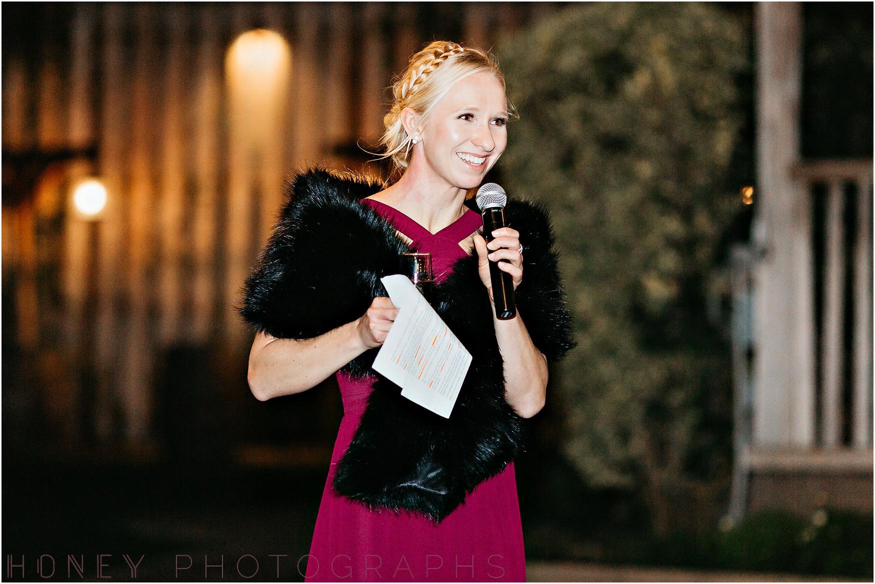 temecula+creek_inn_winter_rustic_wedding054.jpg