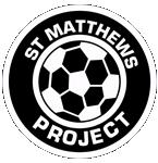 st-matthews-logo.png