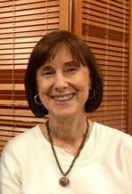 Cindy Lehman