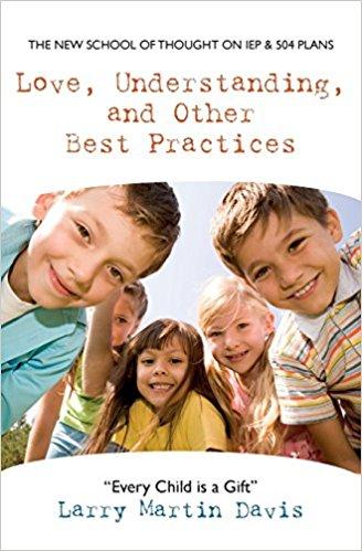 Love, Understanding, and Other Best Practices