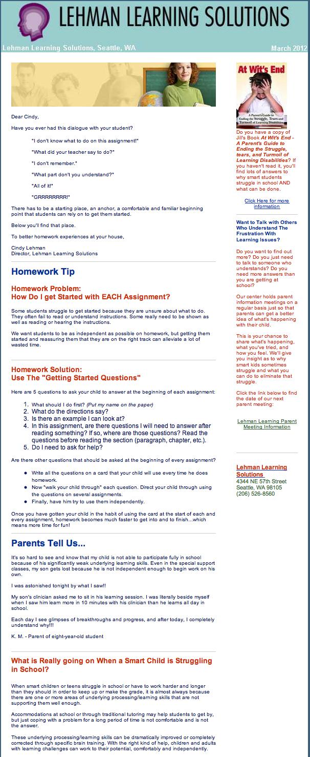 Homework-Tips.jpg