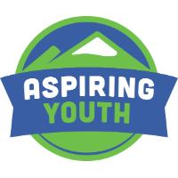 Aspiring Youth
