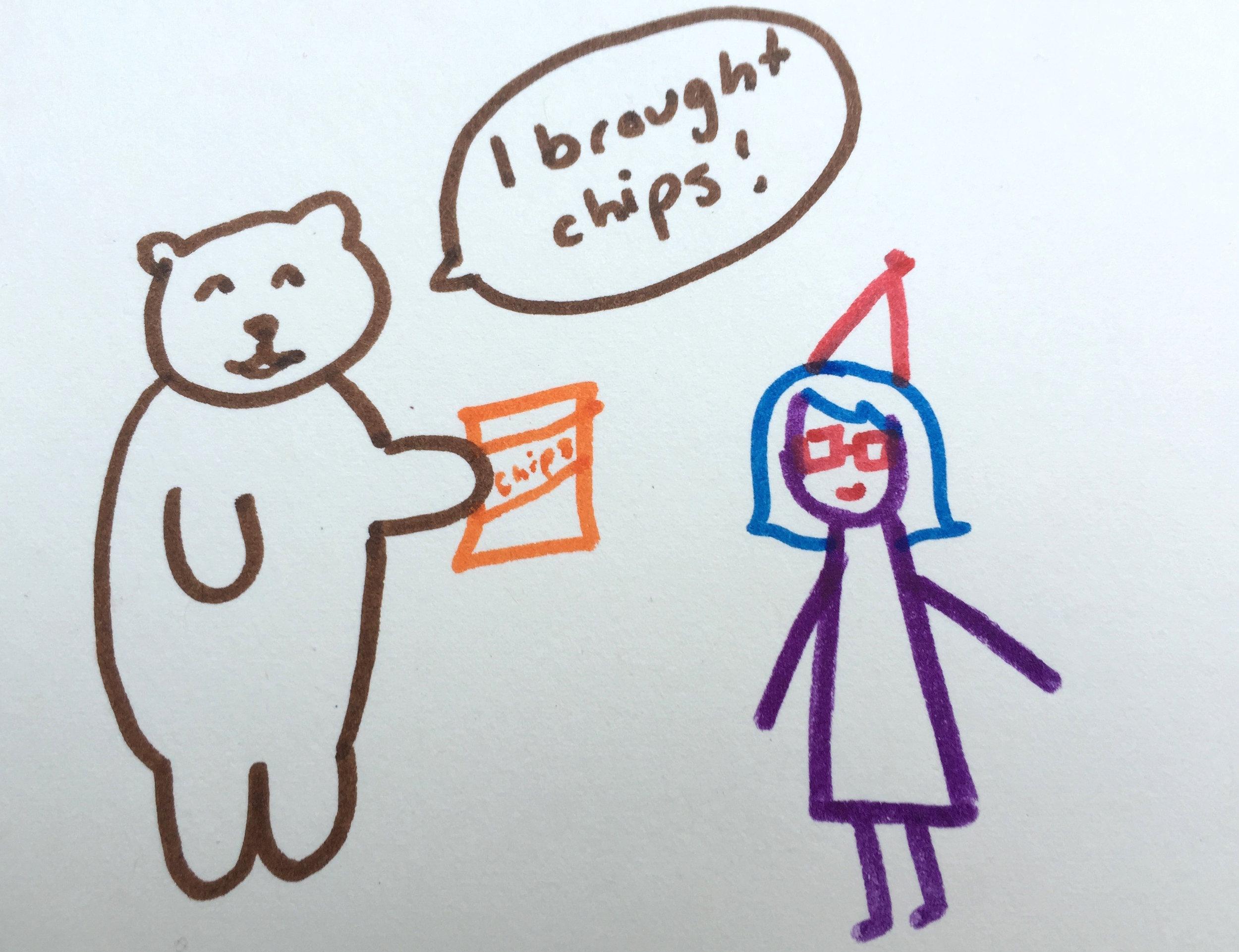party bear.JPG