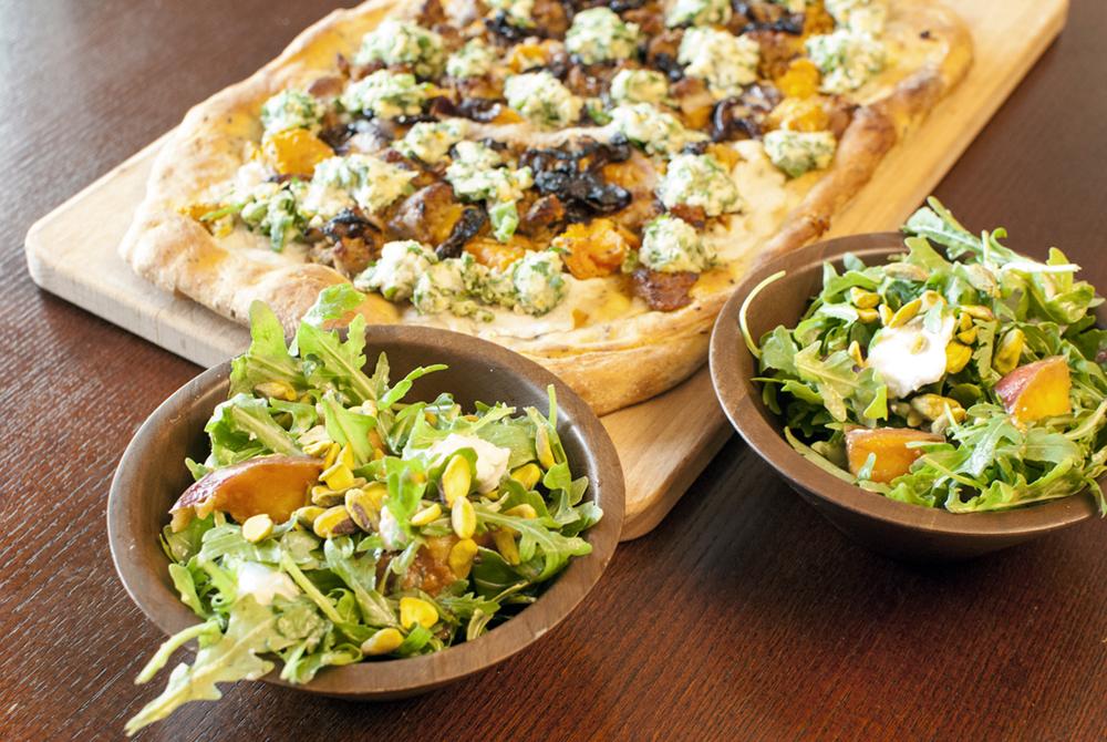veggiepizza-salad-lr.jpg