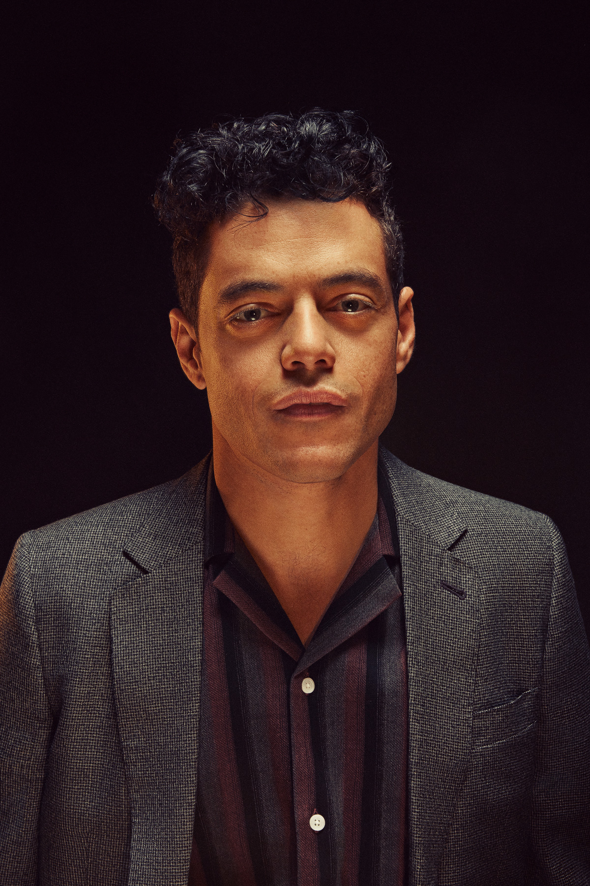 RamiMalek_09.12.180935_photo credit_Emily Assiran.jpg