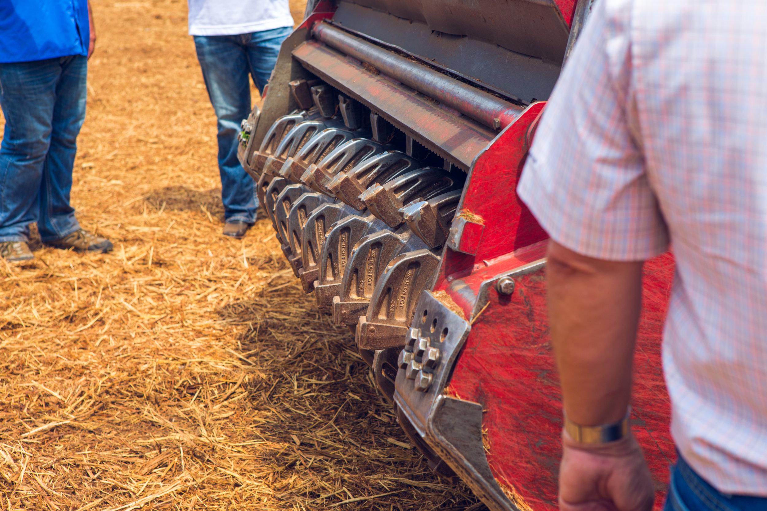 10 xXx Ranch Beef Presentation -78.jpg