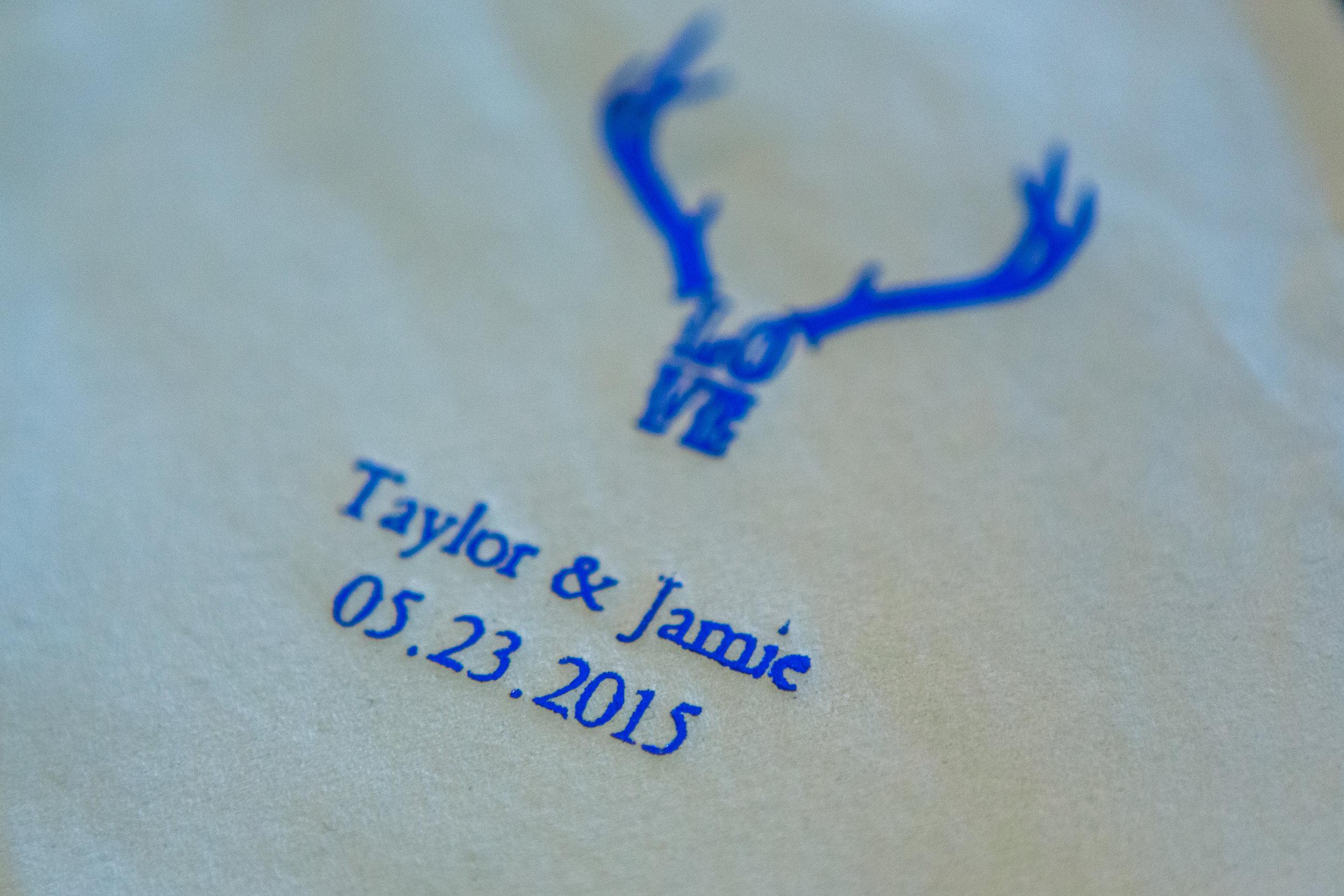 Taylor and Jamie-126.jpg