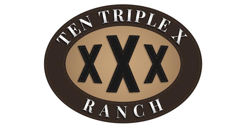 ten-xXx-logo-outline.png