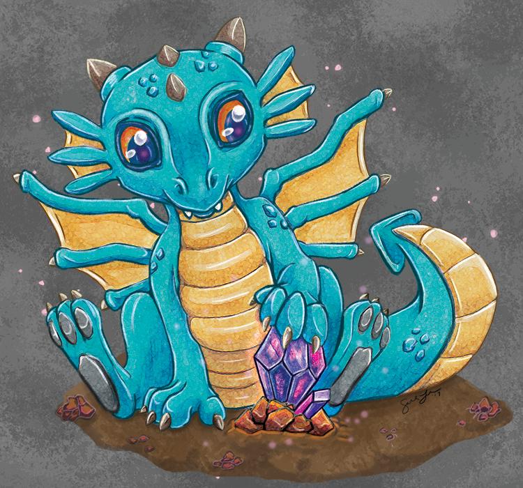 dragonfriend-color2.png