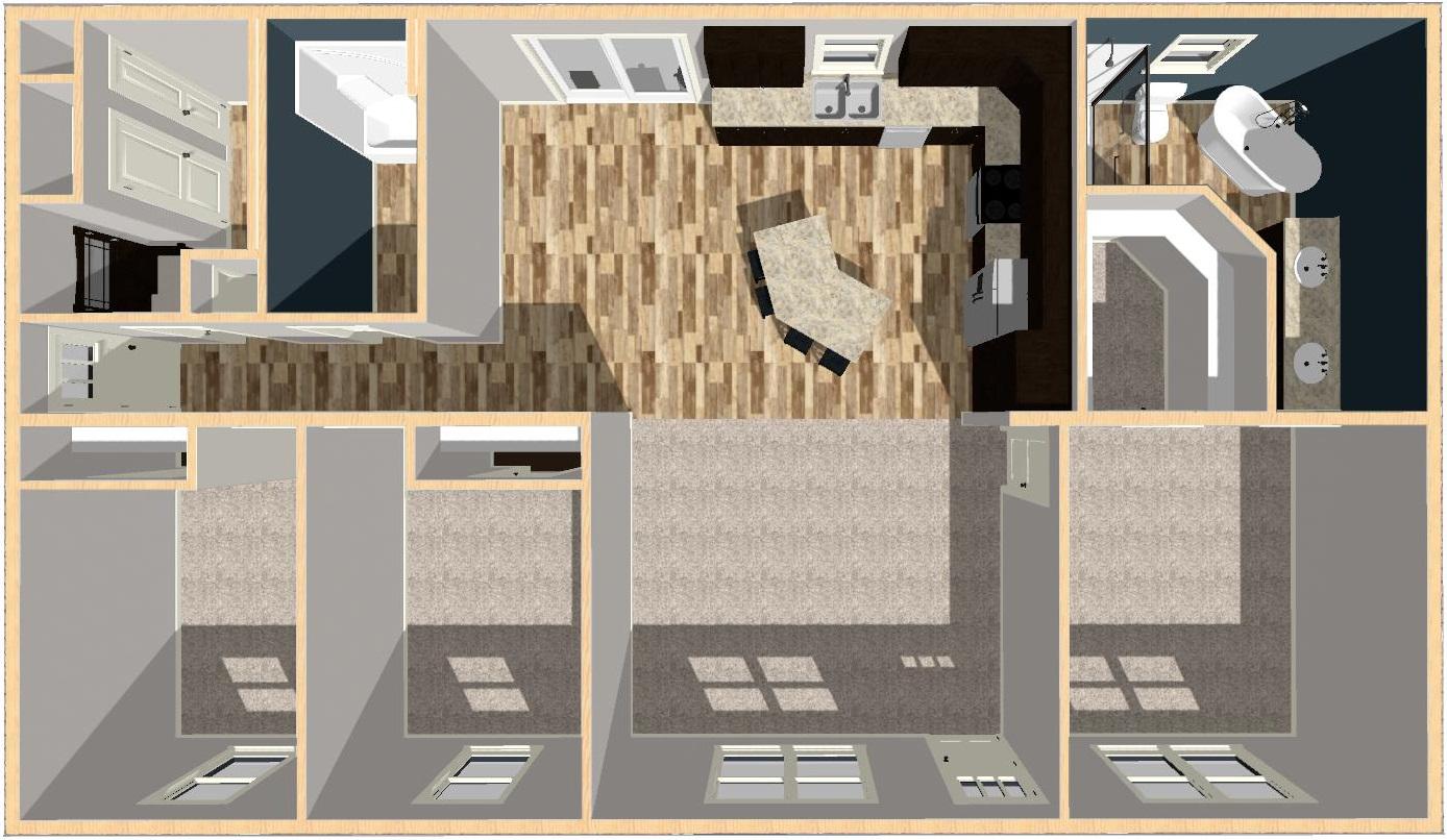 5232-305-dollhouse2.jpg