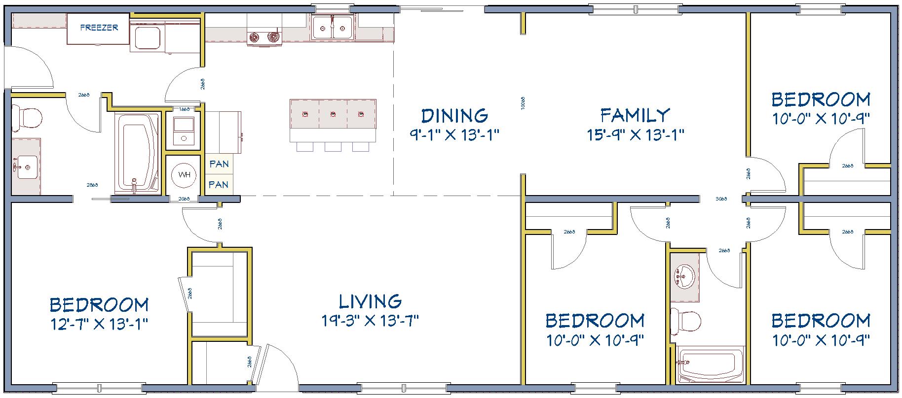 Keokuk-6428-29.png