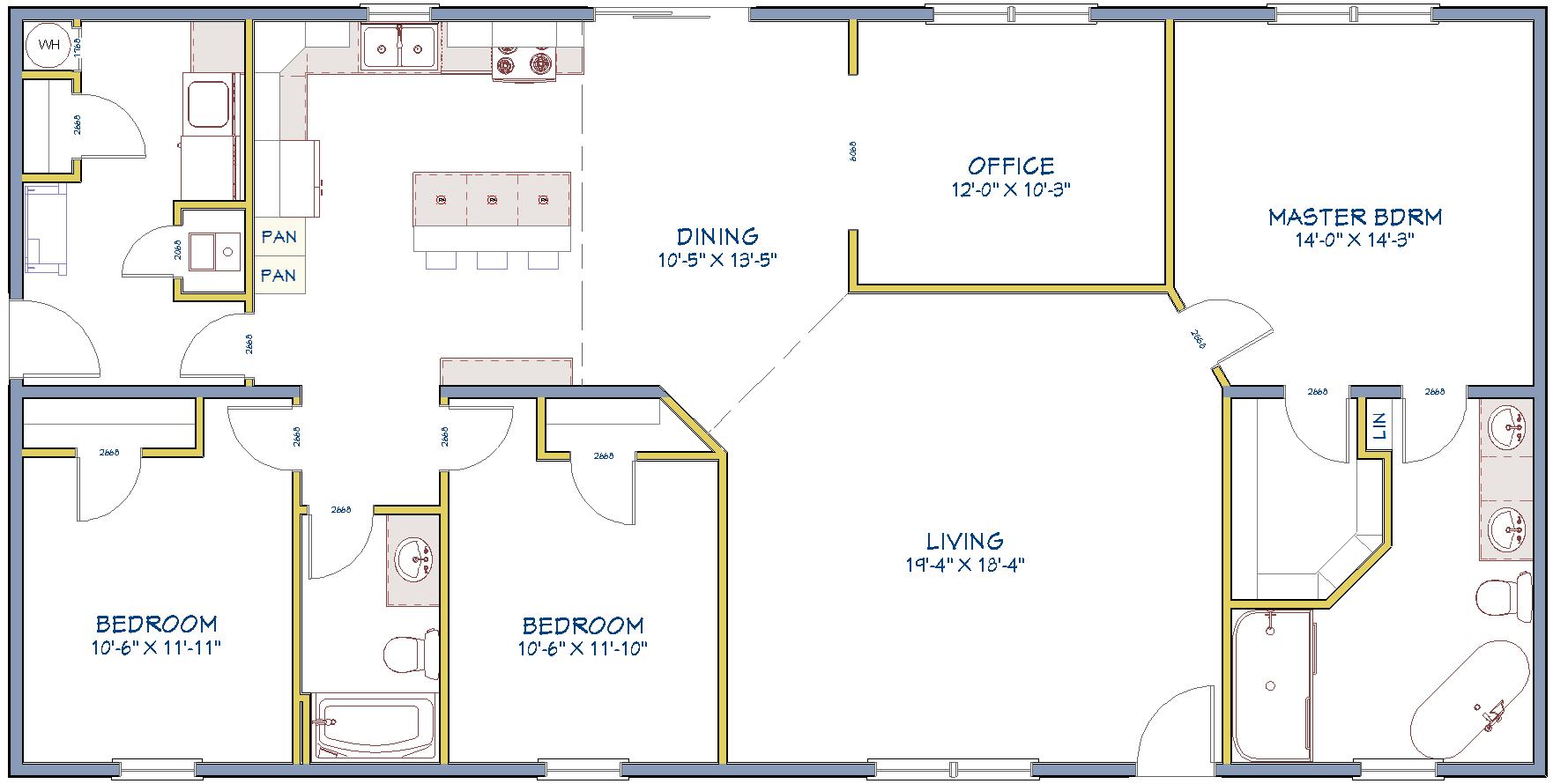 Pella-6032-377.png