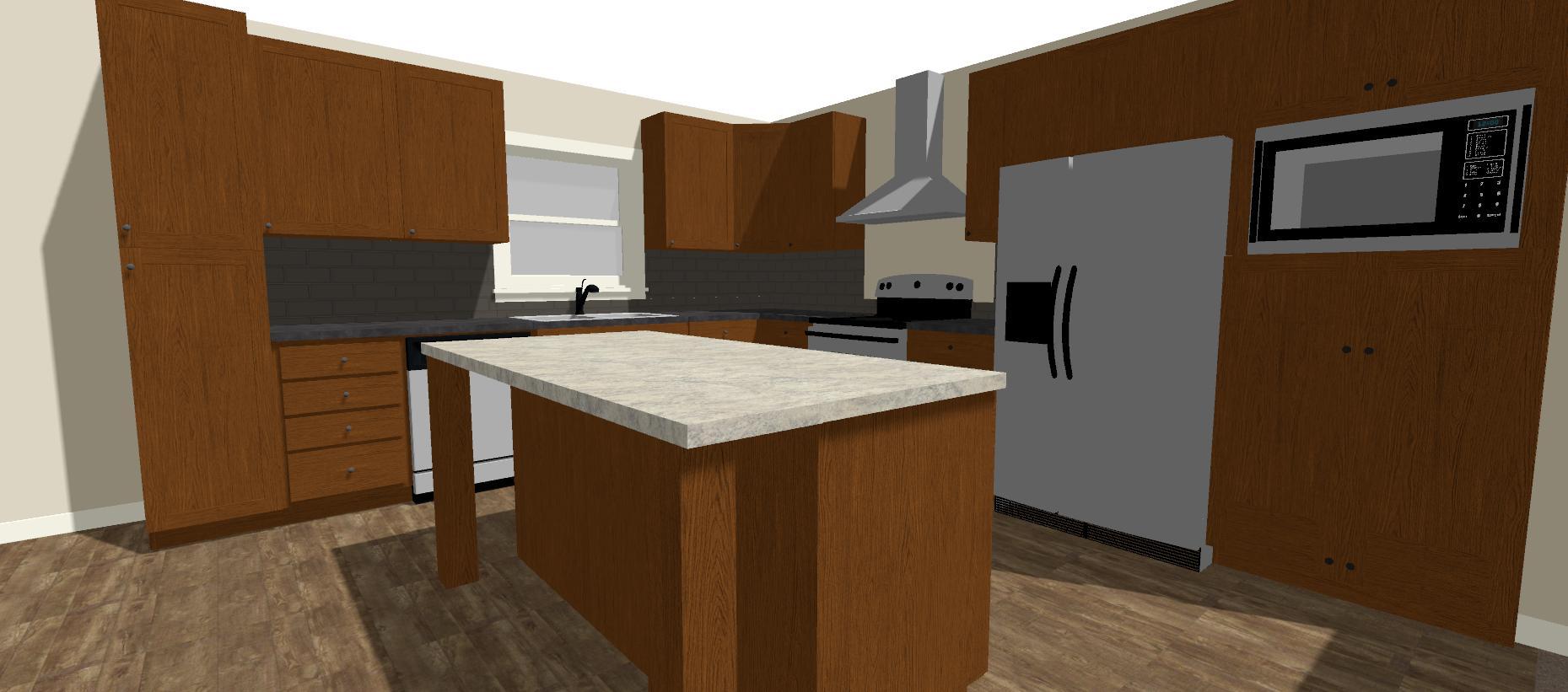 6428-69-kitchen.jpg