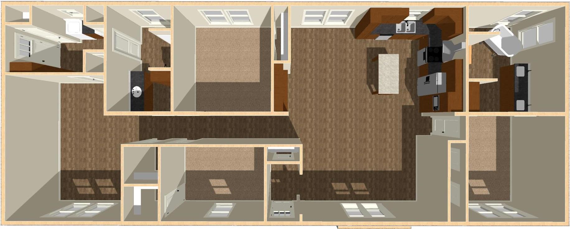 7632-17-dollhouse-1.jpg