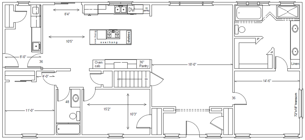 Floor Plan IF7.png
